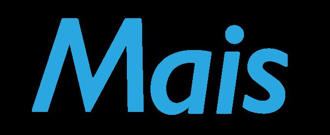 Mais公式サイト